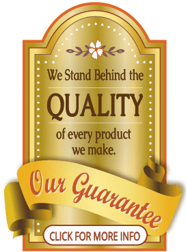 our-guarantee